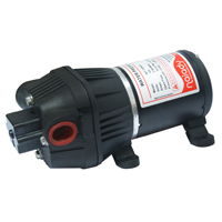 Diaphragm Pump 41 Series